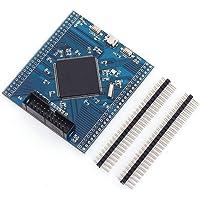 STM32F767 placa de desarrollo, Cortex-M7 STM32F767IGT6 STM32 controlador