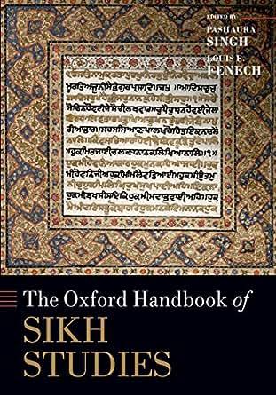 pdf Empire and The Literature