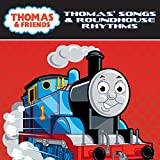 Thomas Theme (reprise)