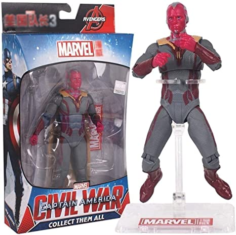 /UL2/passt 99/% von T/üren Marvel Comics House Schl/üssel/ /Iron Man/