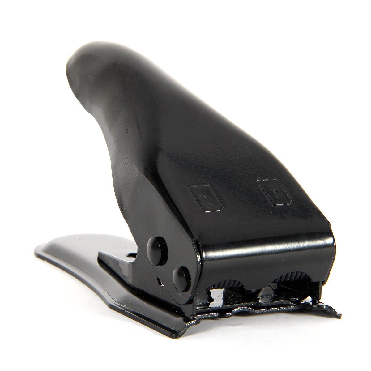 Amazon.com: Dual 2 en 1 Micro SIM Cortador de tarjeta SIM ...