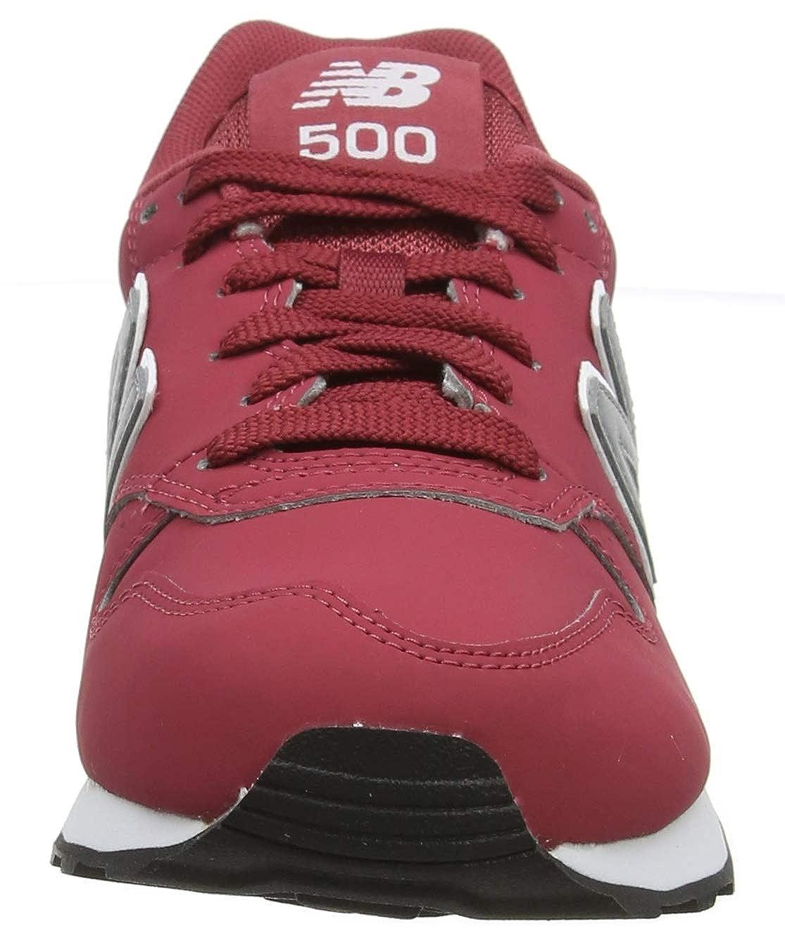 Mr.   Ms. New Balance Balance Balance 500, Scarpe Sportive Donna Prezzo di vendita Negozio online Vendita calda stagionale   Funzione speciale  ba15cf