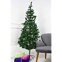 Yılbaşı Çam Ağacı 180 cm 450 Dal