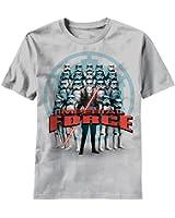 Mad Engine  Herren T-Shirt