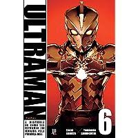 Ultraman - Vol. 6