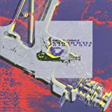 Film Works 1986-1990 by JOHN ZORN (1997-08-19)