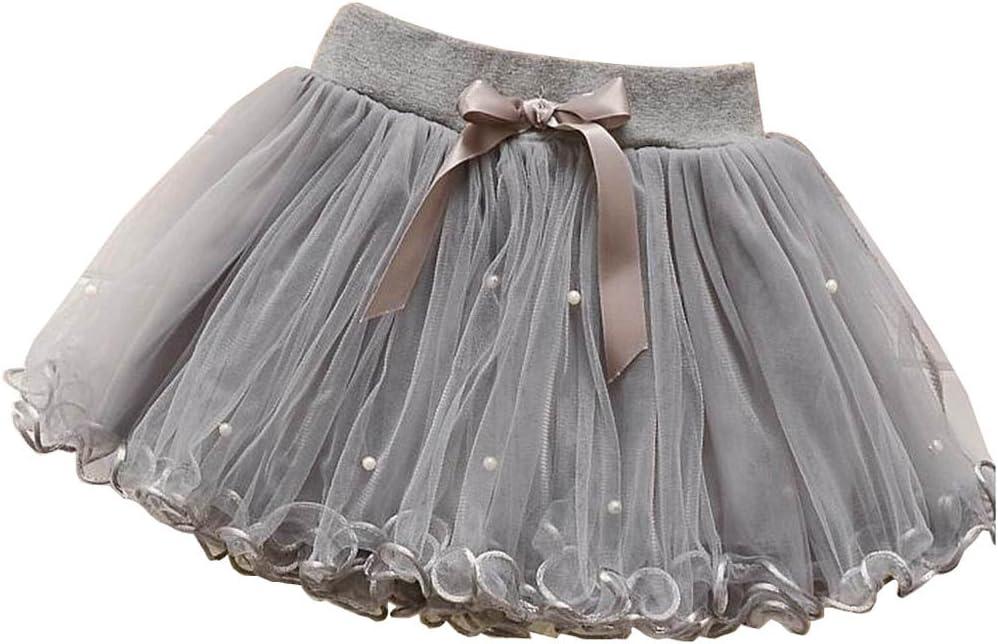 Alien Storehouse [Gris] Falda de Tutú para Niña Falda de Princesa ...
