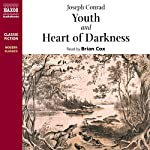 Youth and Heart of Darkness | Joseph Conrad