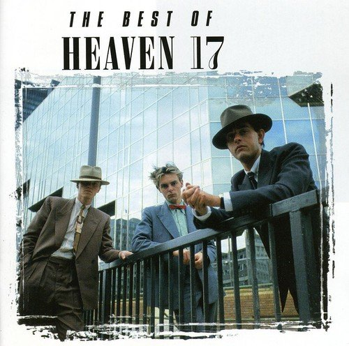 Heaven 17 - Pride Music From and Inspired by the Motion Picture - Zortam Music