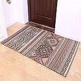 Carpet,doormat,non-slip mat-H 200x290cm(79x114inch)