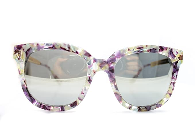 b0dc52f5b4af Image Unavailable. Image not available for. Colour  Gentle Monster  Sunglasses ...