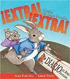 Extra! Extra! Noticias del Bosque Escondido, Alma Flor Ada, 1598209434