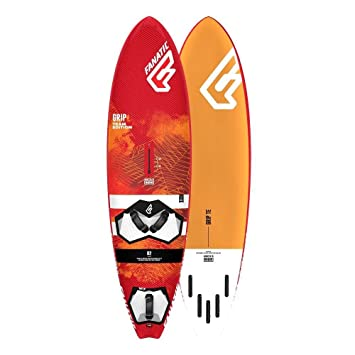 Fanatic Grip Te Tabla de windsurf 2018