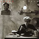 Tin Drum (Limited)