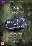 Bluestone 42 - The Complete Collection [DVD]