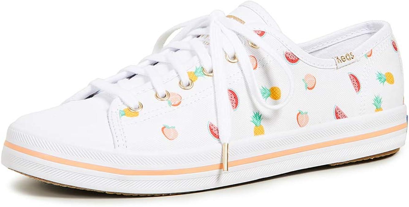x SunnyLife Fruits Kickstart Sneakers