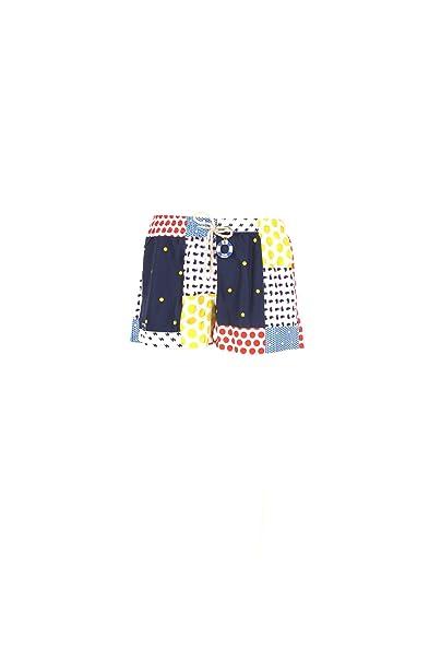 ENTRE AMIS Costume Mare Uomo M P17boxerfantasia Primavera Estate 2017   Amazon.it  Abbigliamento 74177c7bb28