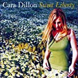 Sweet Liberty (2003) Original Recording