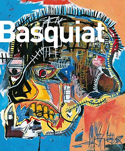 Descargar Libro Basquiat Aa. Vv.