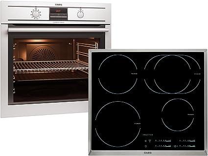 pyrolyse backofen latest backofen mit pyrolyse best of beste mikrowelle mit grill for backofen. Black Bedroom Furniture Sets. Home Design Ideas