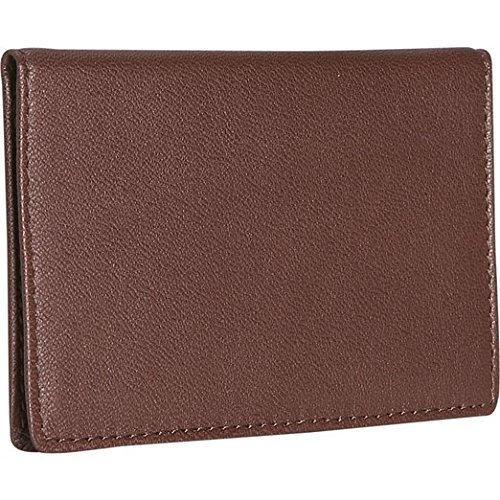 royce-leather-mens-mini-id-case-coco