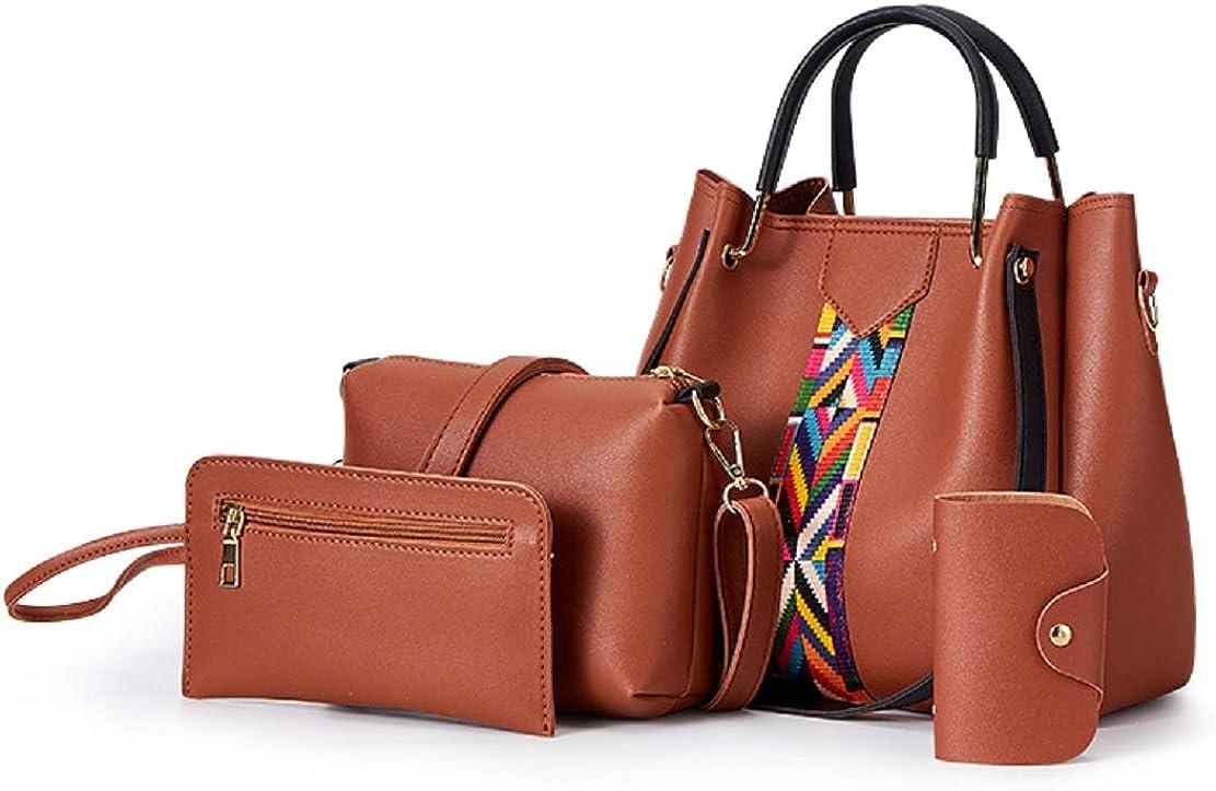 Women Handbags Tote Bag...
