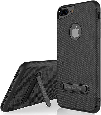 custodia iphone 6s carbonio