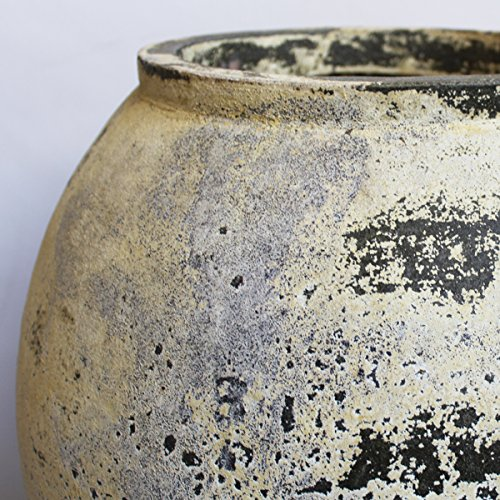 Earth Ware Pottery by Design MIX Furniture (Image #3)