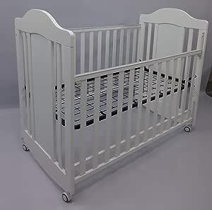Childcare Baby Cradle CC615