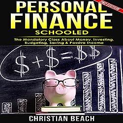 Personal Finance: Schooled