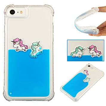 amazon coque apple iphone 7