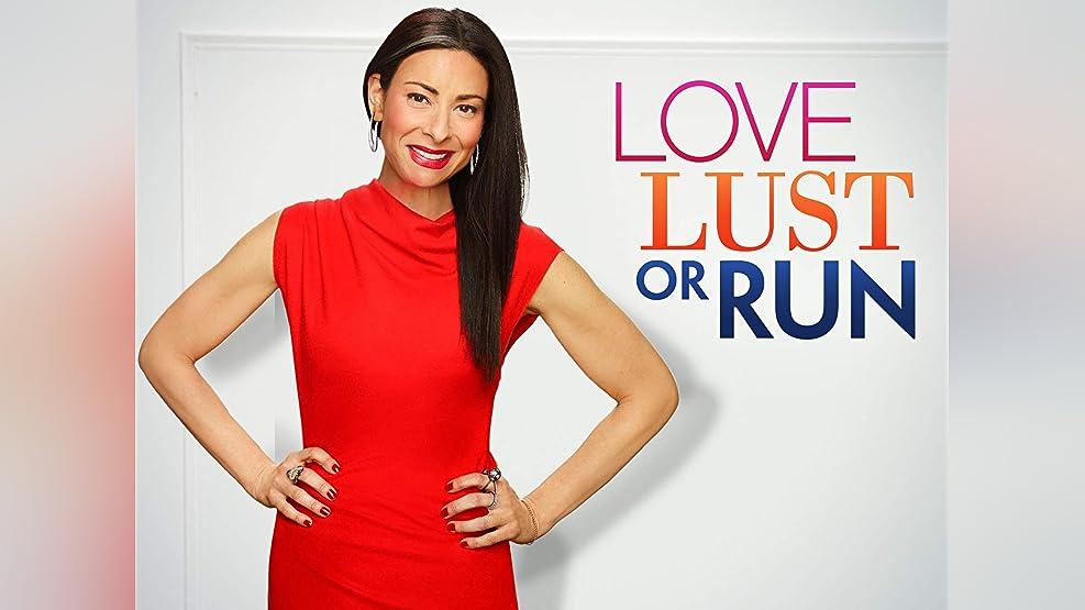Love, Lust or Run - Season 1