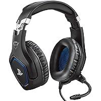 Trust 23530, GXT 488 Forze PS4 Kablolu Oyun Kulaklığı