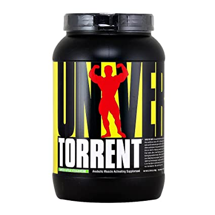 Torrent 3.28 lbs (1487g) Cítricos agrios