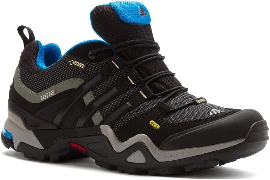 Annuale Crudo Eccezionale  avtentična kakovost tekaški čevlji umazanija poceni adidas terrex 425 -  kingmaninfo.com