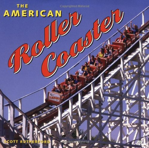 descriptive essay roller coaster Amusement park essay topics here's a list of amusement park essay topics, titles and different search term keyword ideas the larger the font size the more popular the keyword, this list is sorted in alphabetical order.
