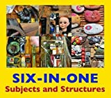 Subjects & Structures