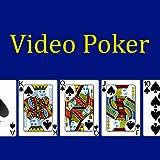 #6: Video Poker