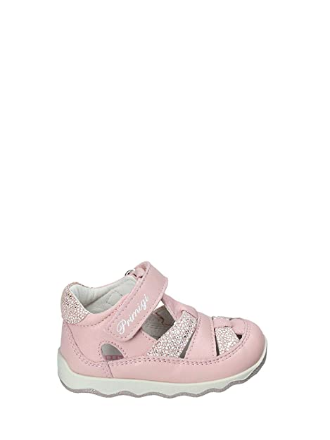 Tkfj1lc3 Borse Primigi Bambino Itscarpe Sneakers 3371033 Rosa E 22amazon dxChQrts