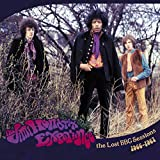 Lost Bbc Sessions 1966-1967