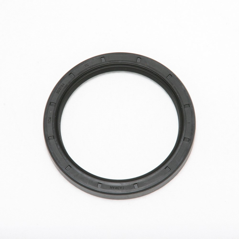 TCM 28X40X7TC-BX NBR //Carbon Steel Oil Seal TC Type Buna Rubber 1.102 x 1.575 x 0.276
