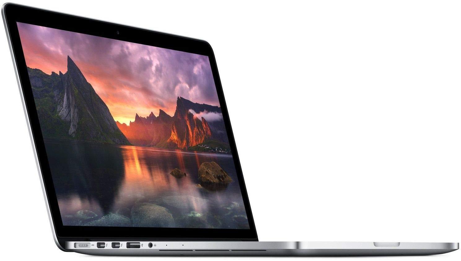 Apple Laptop Offers - Extra Cashback via Bank Offers