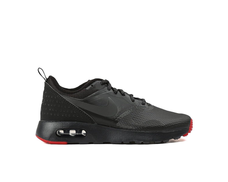 e65dd81318205 Nike Air Max Tavas Premium Older Kids Shoes  Amazon.co.uk  Shoes   Bags