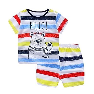 cb1b35d978d3 TBS Baby   Toddler 2 Piece Top and Shorts Set (9-12 Months