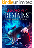 Unearthly Remains