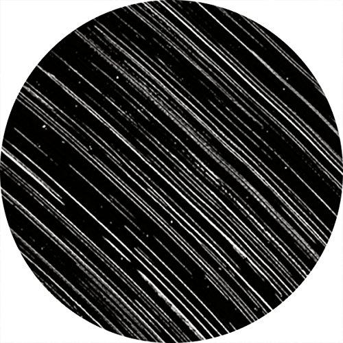 blinc-Mascara-Black
