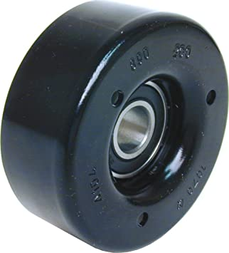 URO Parts 1042001070 Belt Idler Pulley