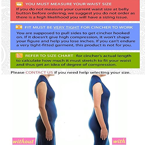 Waist-Trainer-Corset-for-Weight-Loss-Sport-Workout-Body-Shaper-Tummy-Fat-Burner