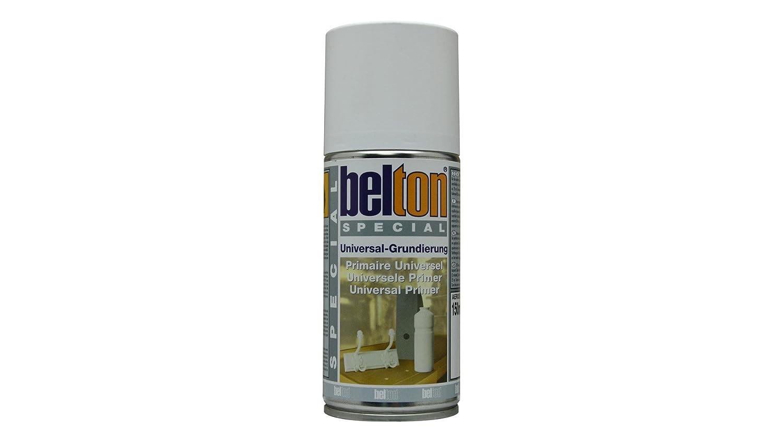 Unbekannt Belton –  Spray Universal Imprimació n Blanco (150 ML)