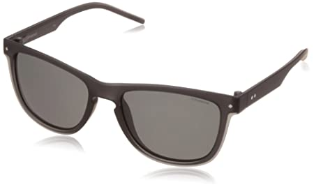 POLAROID Men's Pld 2037/S Y2 Sunglasses, Grey, ...